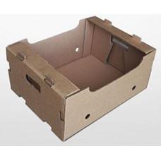 Коробка 40х30х17см