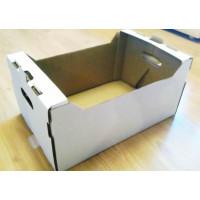Коробка 50х32х24 см