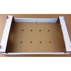 Коробка 60х40х10см