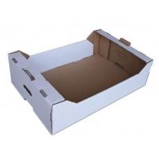 Коробка (евро) 60х40х17